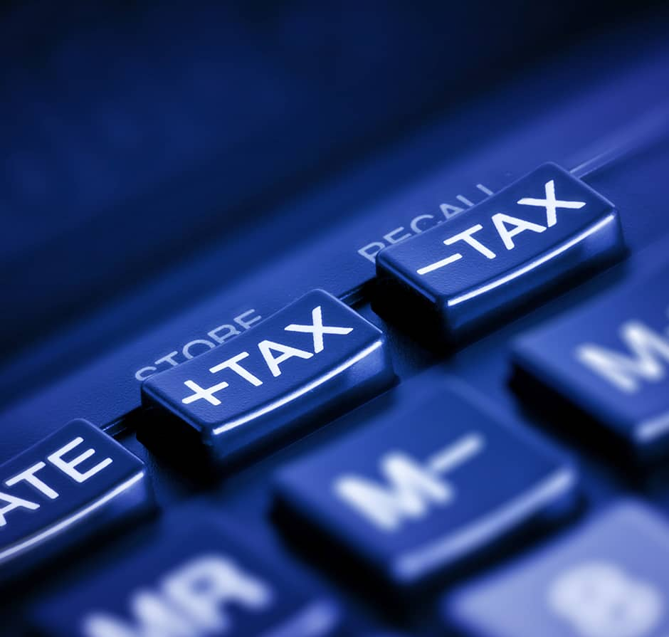 BTB Financials Accounting Firm, Accountant and Bookkeeping Services